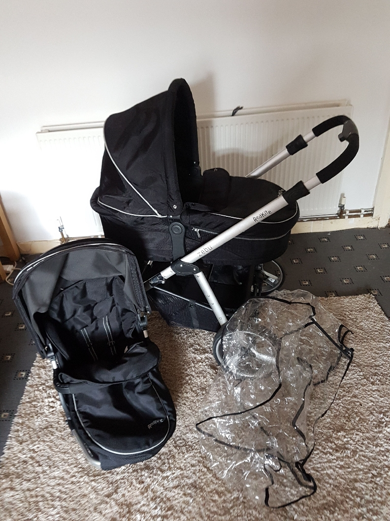 Result travel system