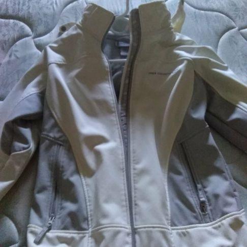 Women's sports coat