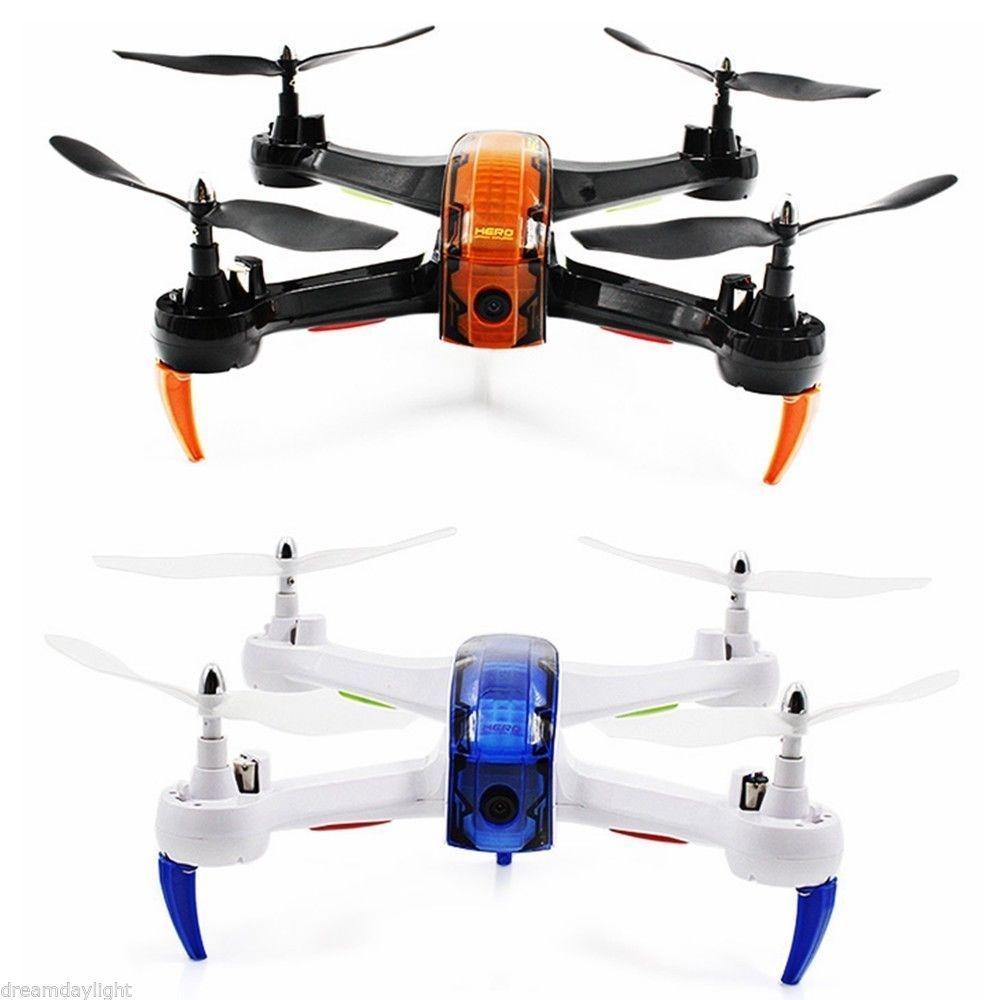 Hero Helicute Space Explorer H818HW 720P RC Quadcopter Drone