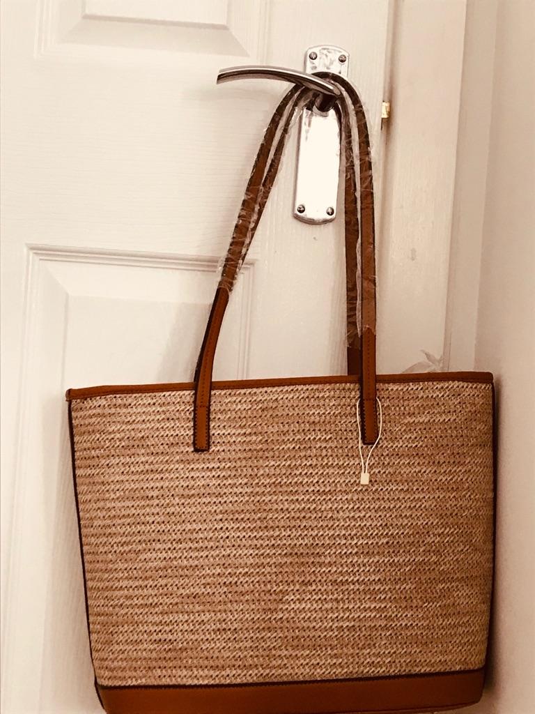 Women's Brand new handbags