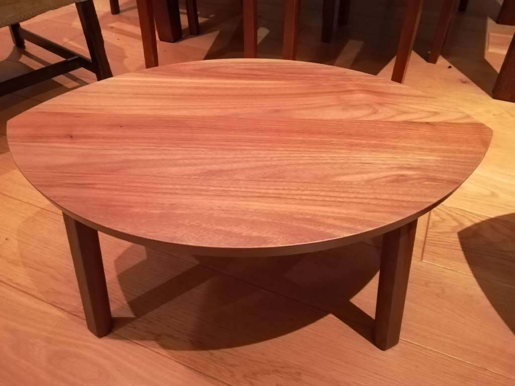 IKEA set of coffee tables
