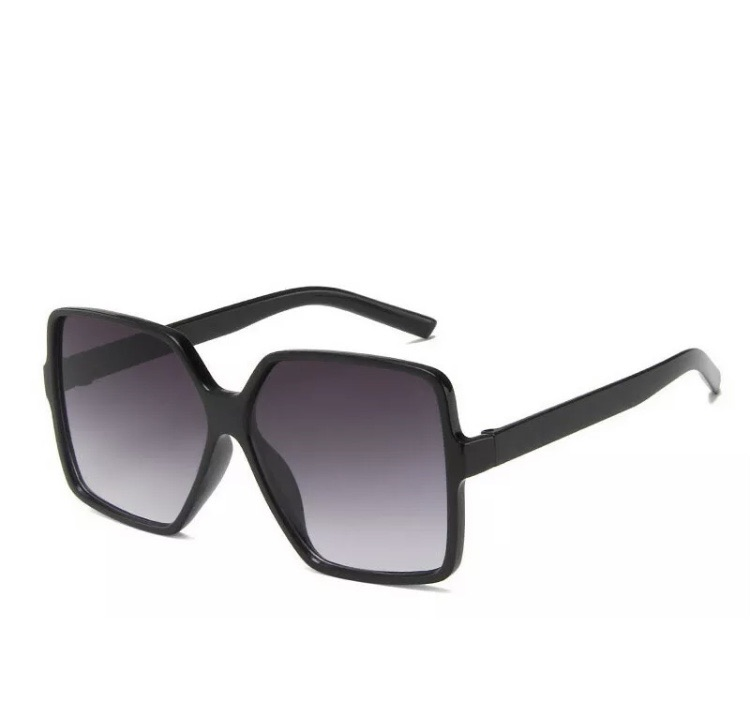 Sunglasses 10% off if 2 are purchased