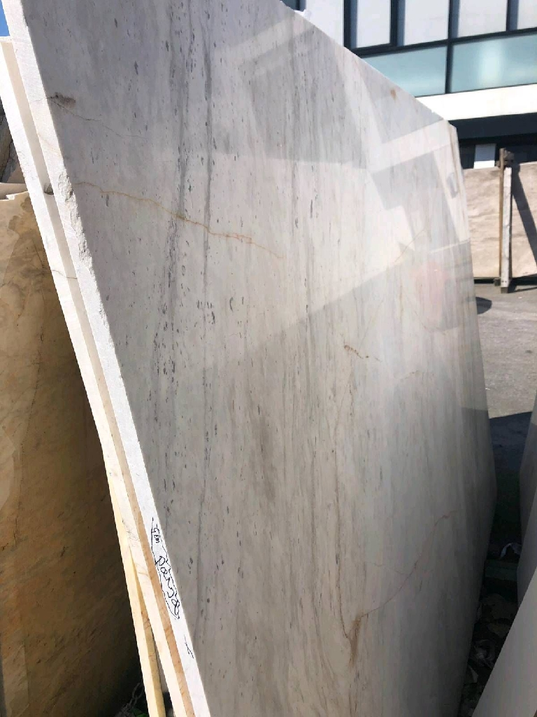 Marble Slabs. 20mm thickness.