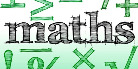 Maths tuition. Fully disclosed and GTCS approved