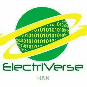 ElectriVerse