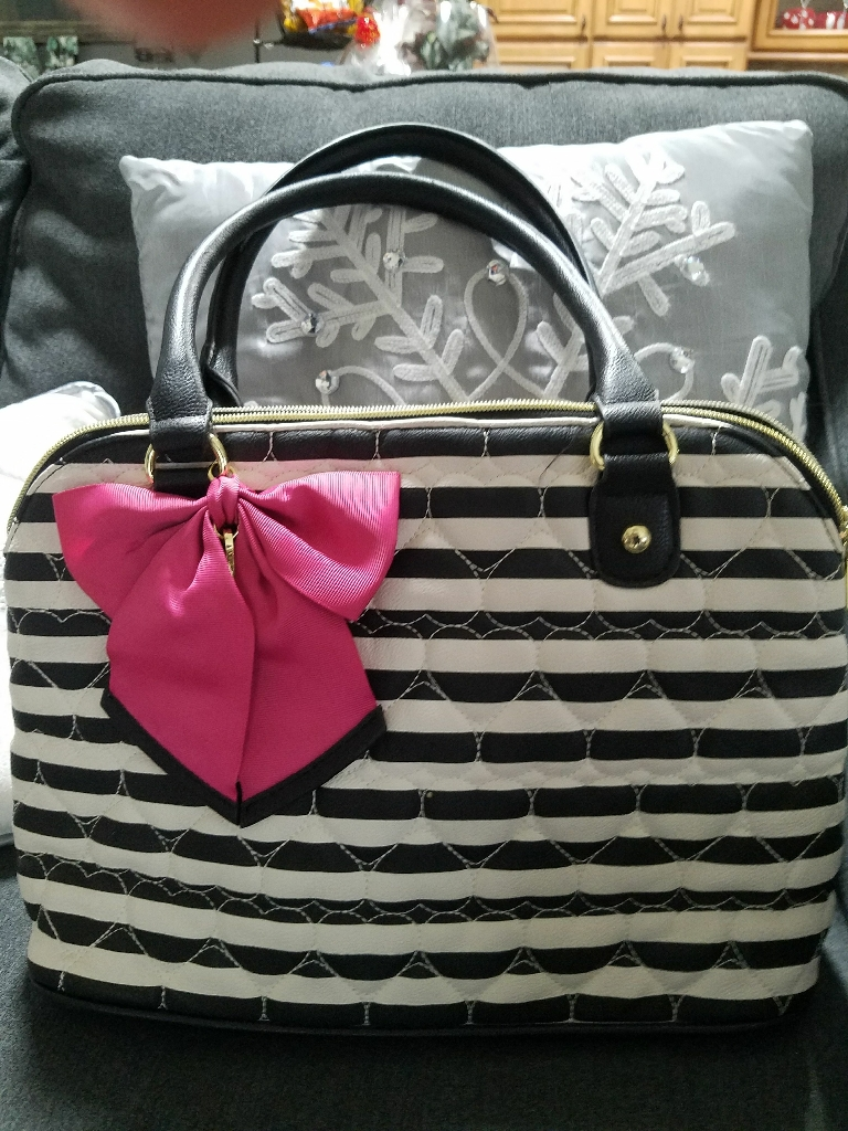 Pocketbook by Betsey Johnson