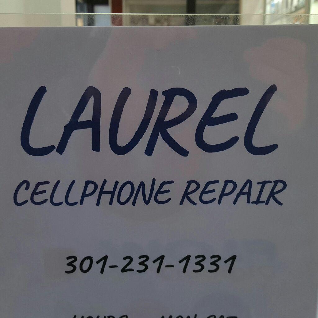 Laurel C.