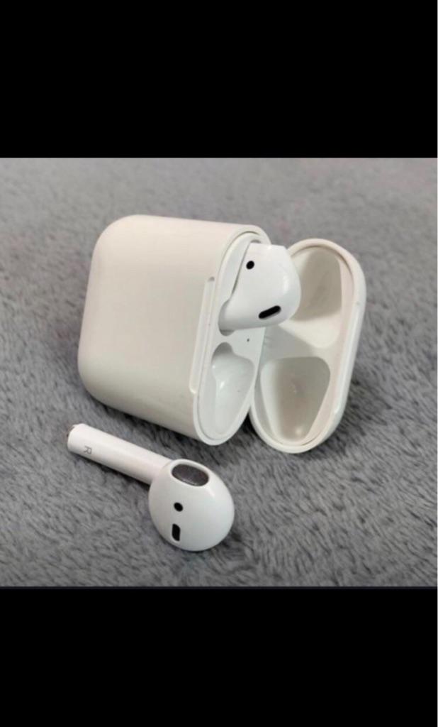 Apple AirPods 2 Gen
