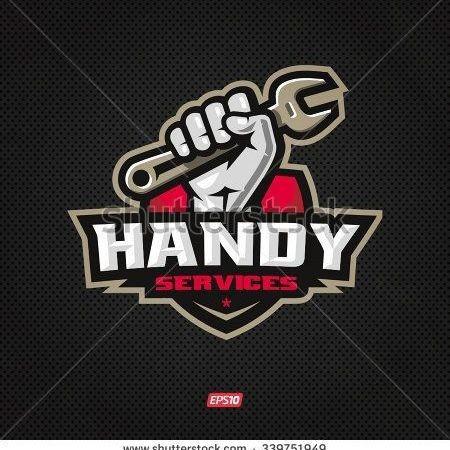 MJS Handyman Services
