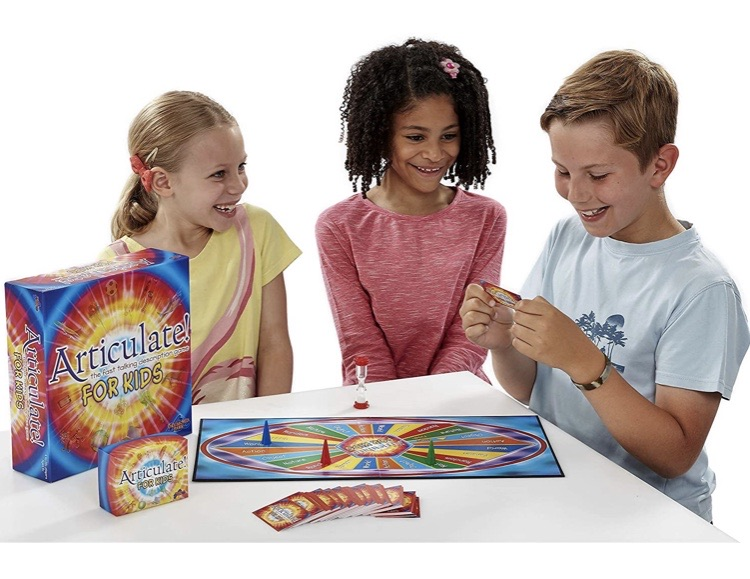 Board game 48% off