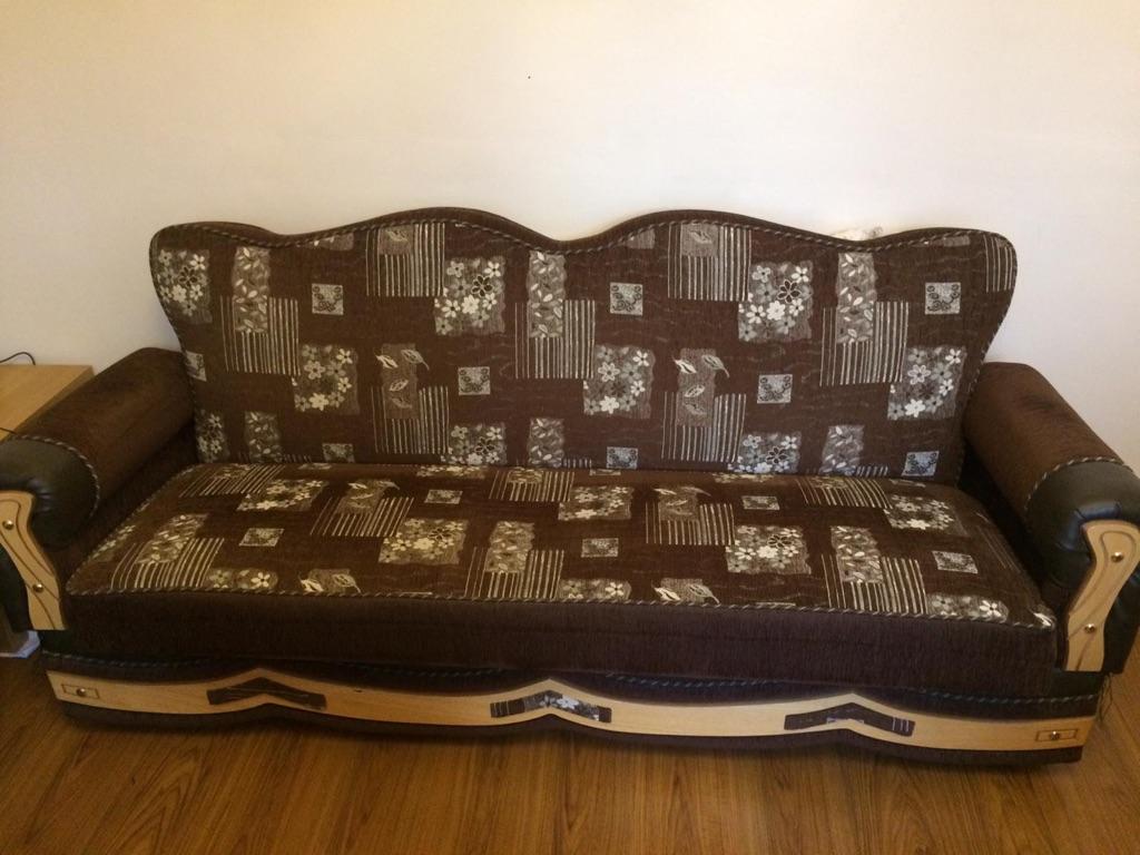 Sofa beds cheap
