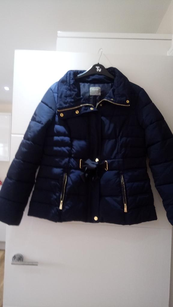 Ladies Oasis Jacket size 12/14