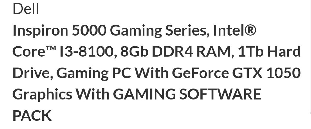 SE2417HG 23.6in Full HD, TN, 2ms, Widescreen LED Gaming Monitor,