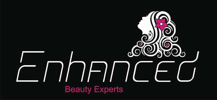 Enhanced beauty salon  towyn