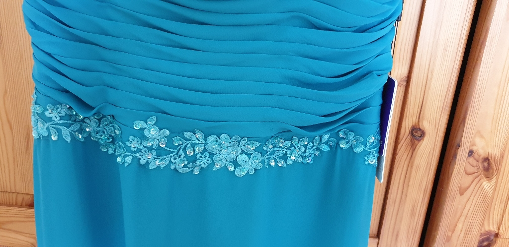 JjsHouse dress size 14