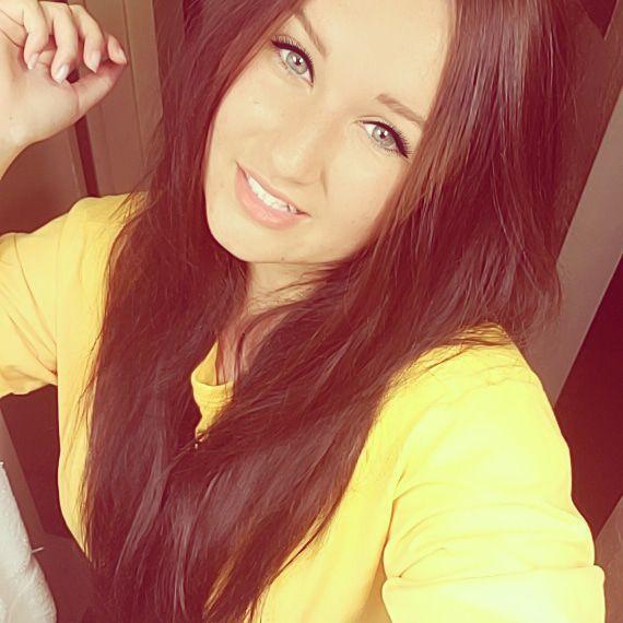 Krystal R.