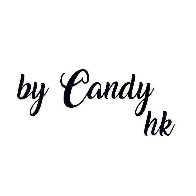 byCandyHK