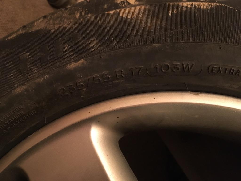"Vw 17"" alloys for t5,California,Touareg ect"