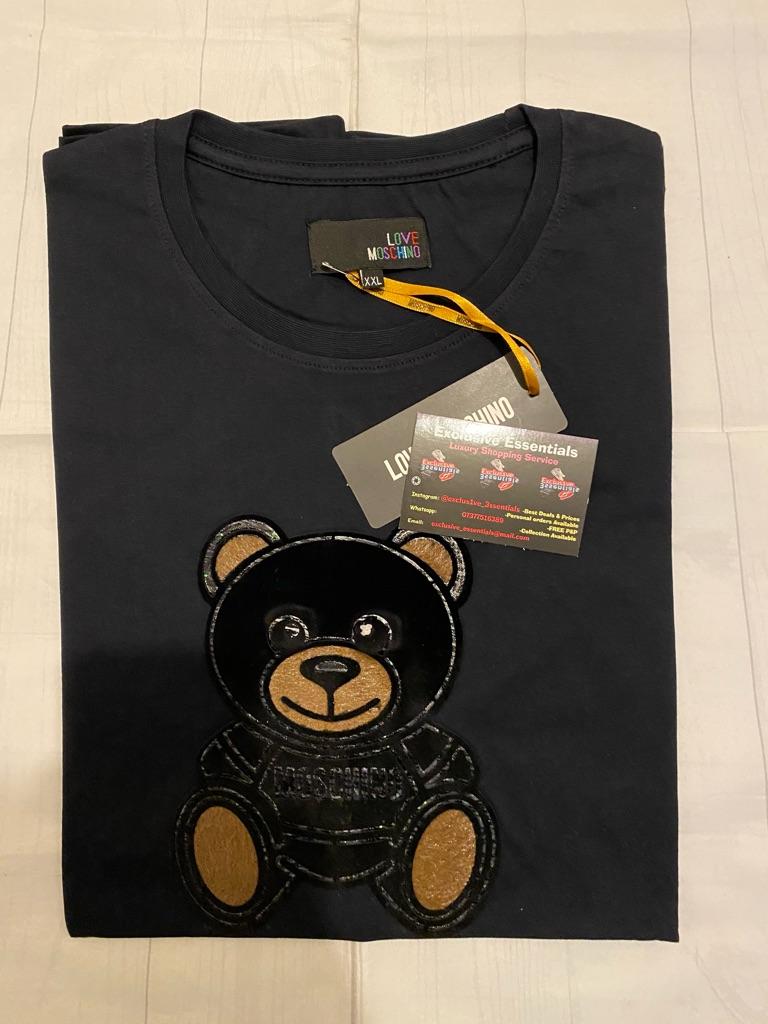 T shirts luxury soft cotton