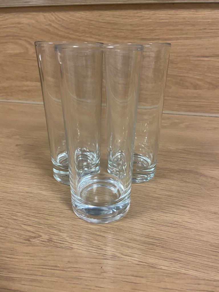 Glass/es