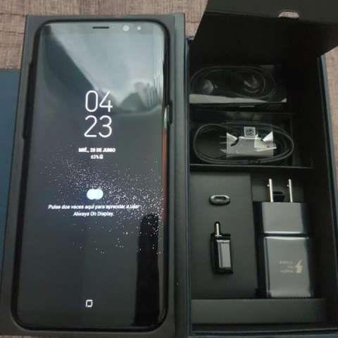 Samsung s10 phone