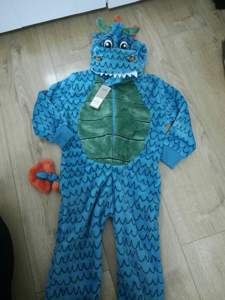 Onesies for 24-36 months old & 3-4 yrs