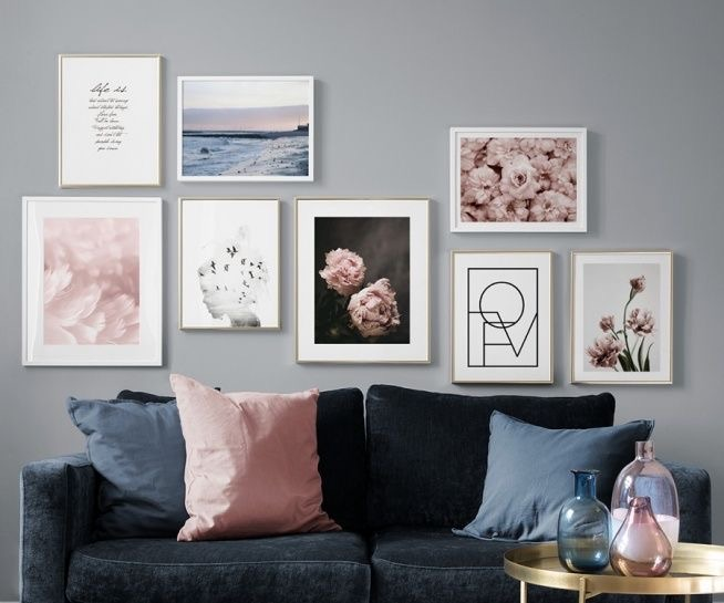 Weekend offer 30% off wall art prints using my code below