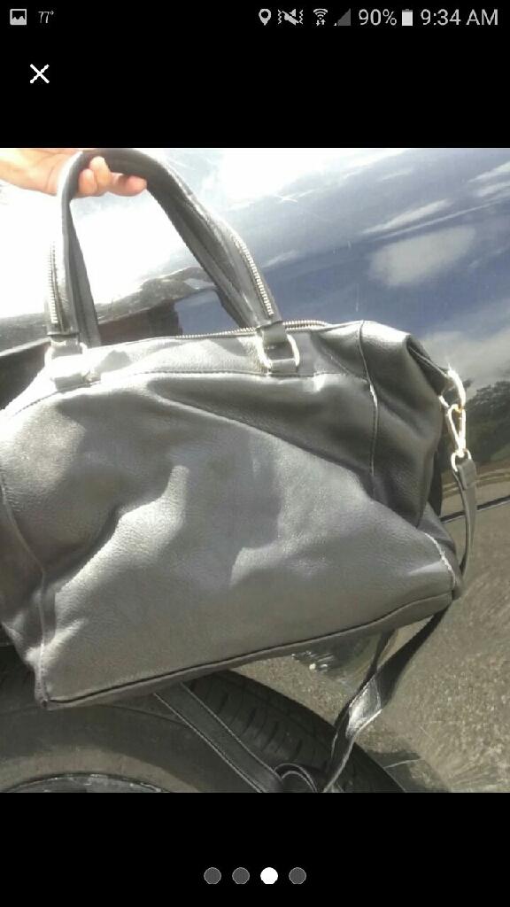 New dolce vita purse