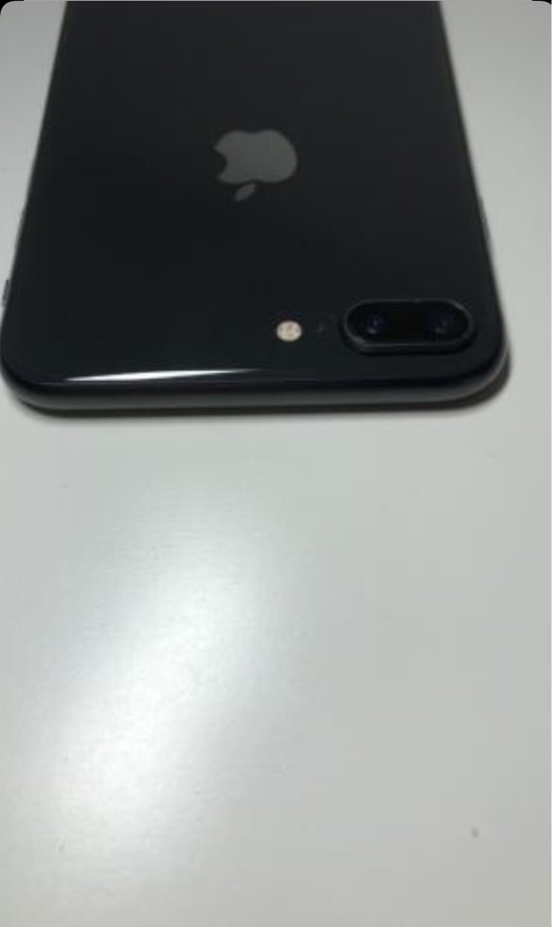 iPhone 8 64gb immaculate