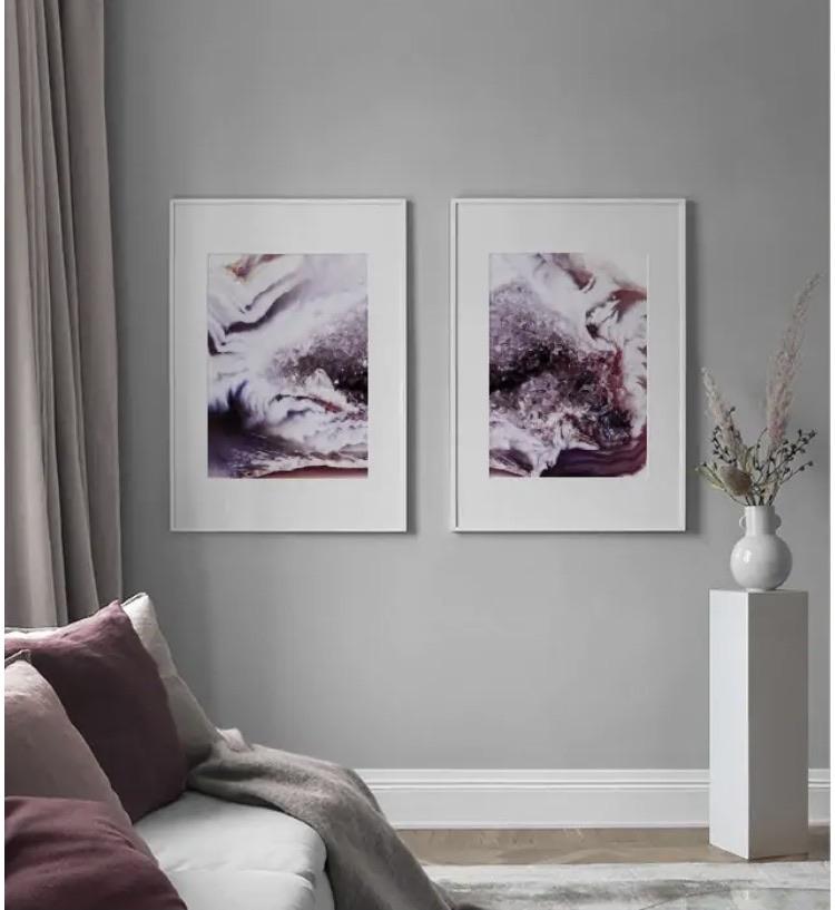 Wall art prints 30% off using my code below