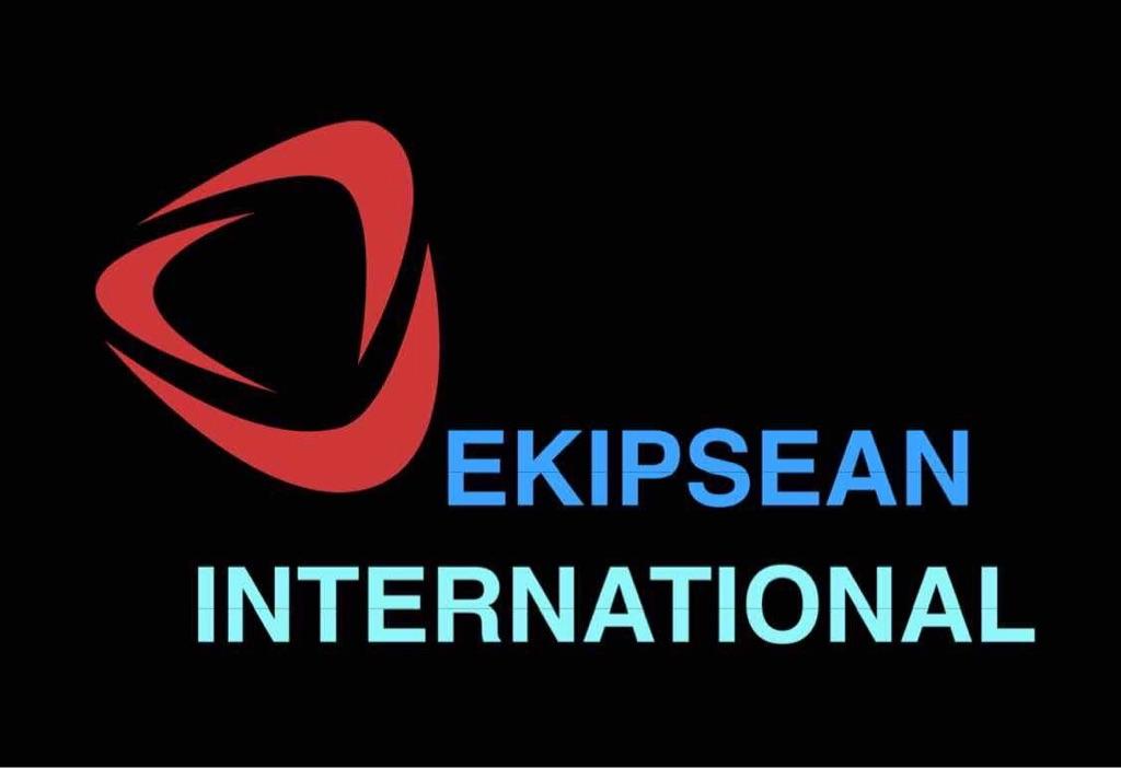 EKIPSEAN I.