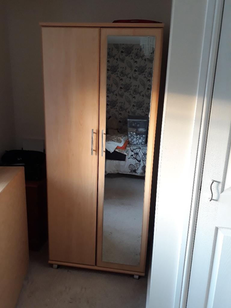 Bedroom furnture