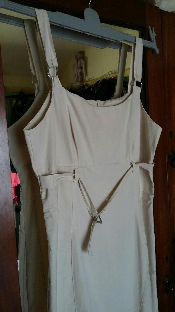 Dress by Mcqueen