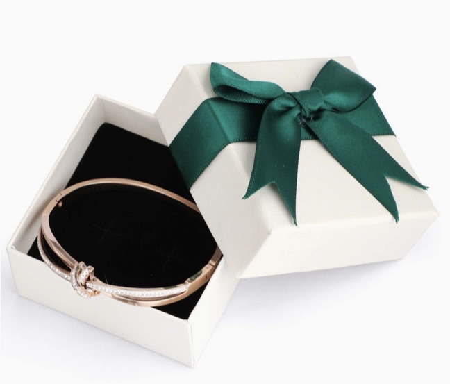 Ideal stocking filler