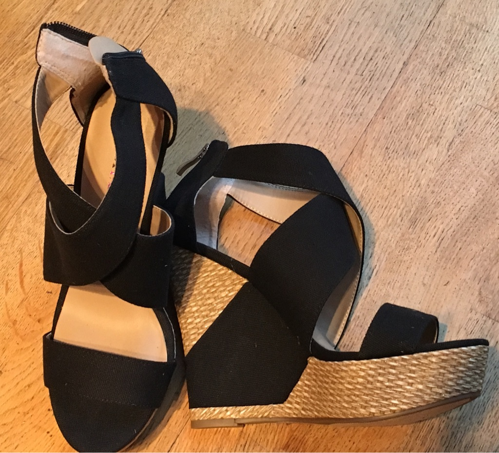 Shoes - JustFab