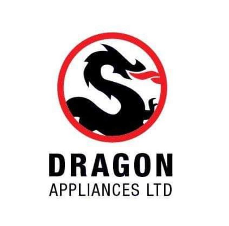 Dragon A.