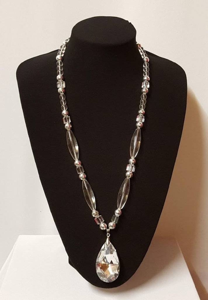 designer costume jewellery