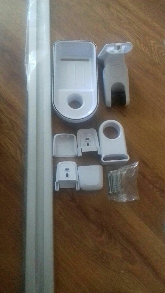 Mira Shower Spare Parts