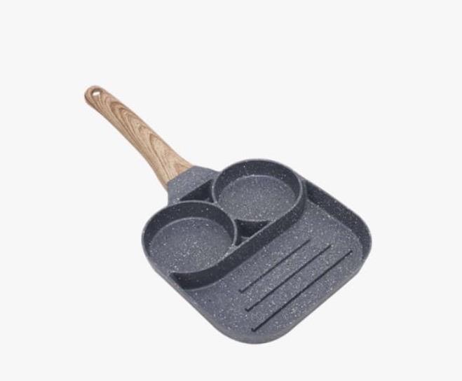 Kitchenware 20% off using my code below