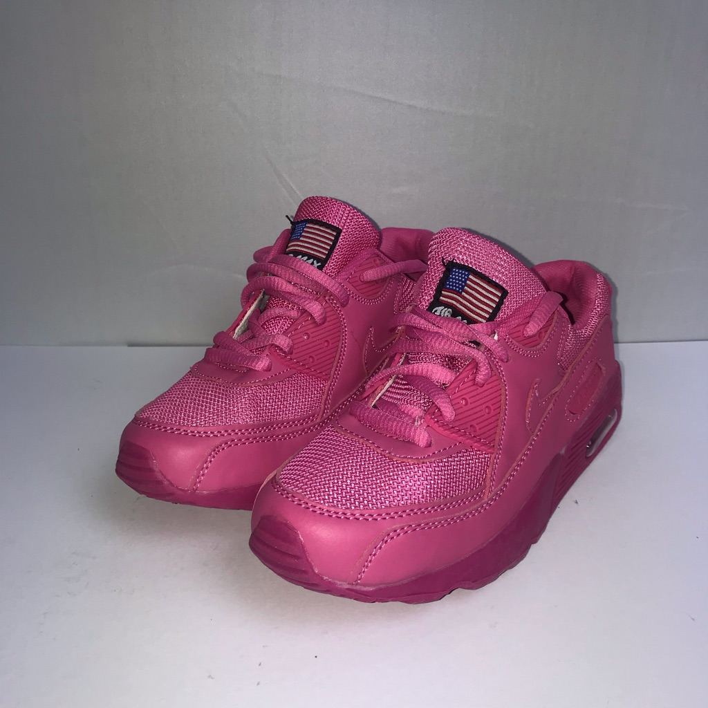 Kids trainers size36