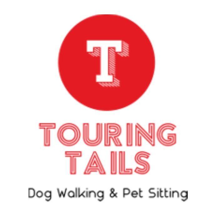 Touring T.