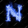 notfleks34