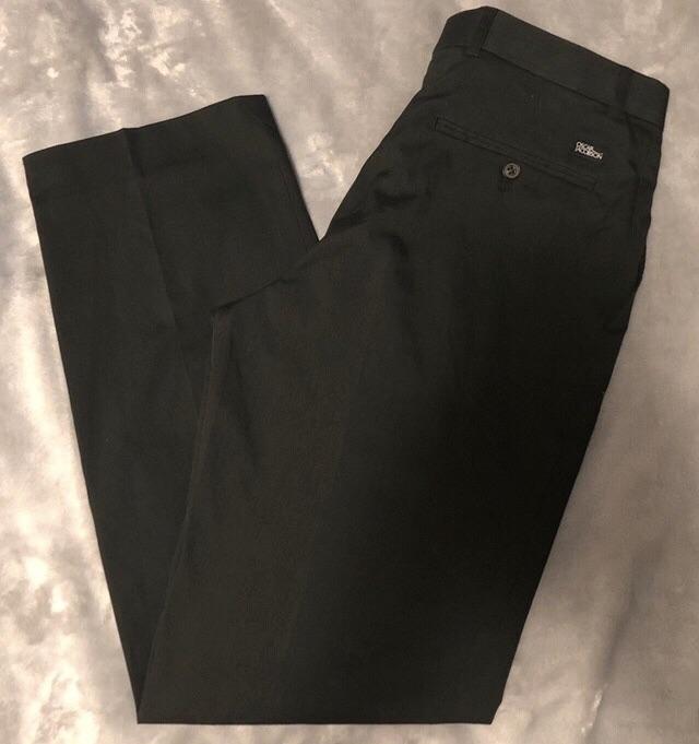 RRP £170 Oscar Jacobson Trousers