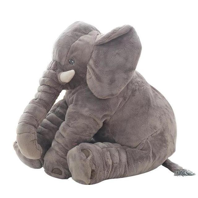 Baby toy elephant New