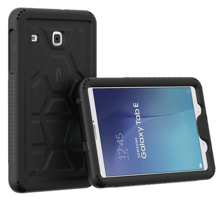Covers and cases