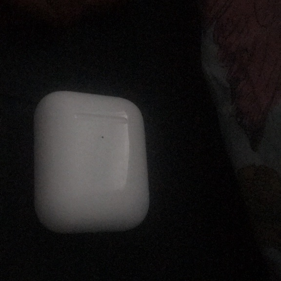 Apple AirPods Official need costumers ASAP