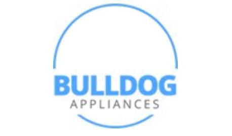 Bulldog A.