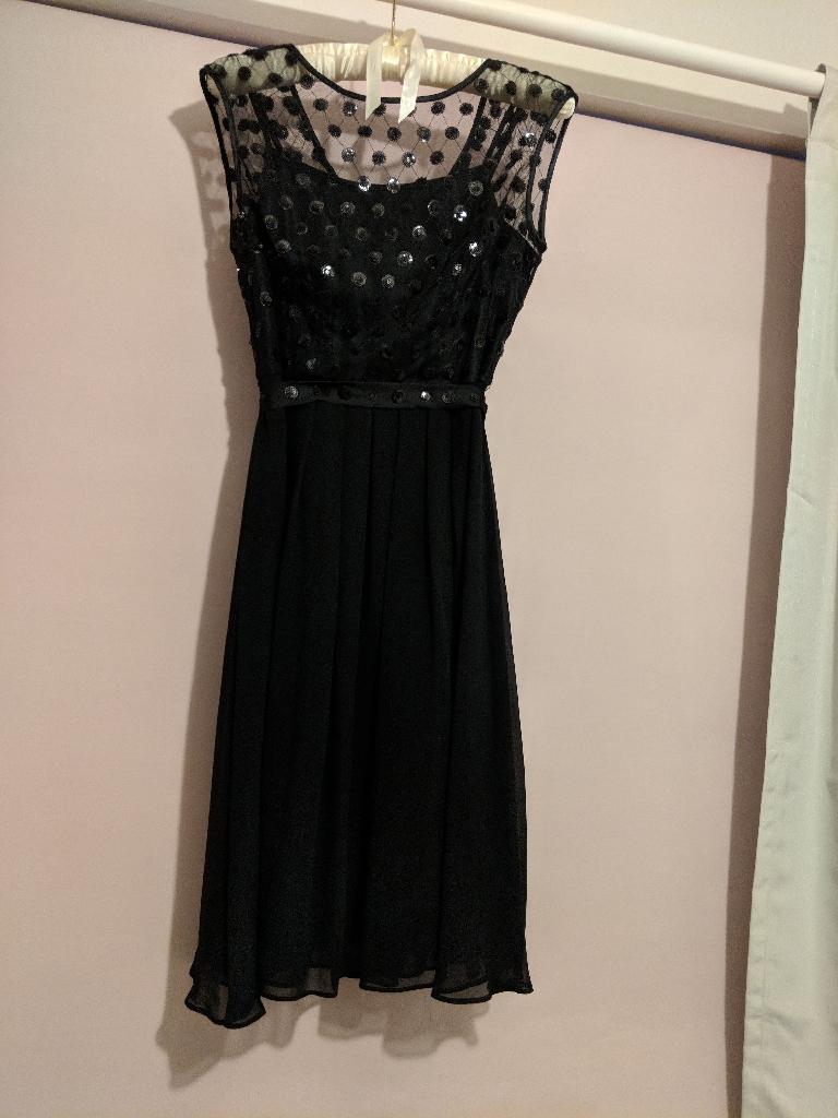Coast party dress, size 10