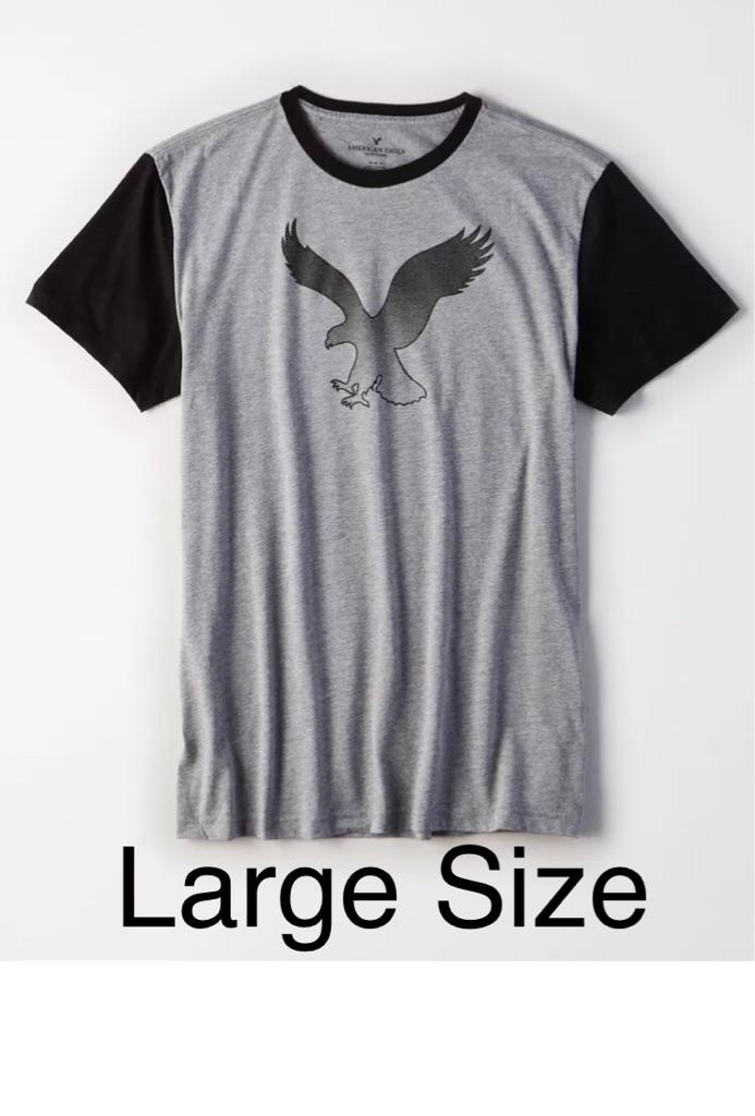 Brand New American Eagle Tshirts