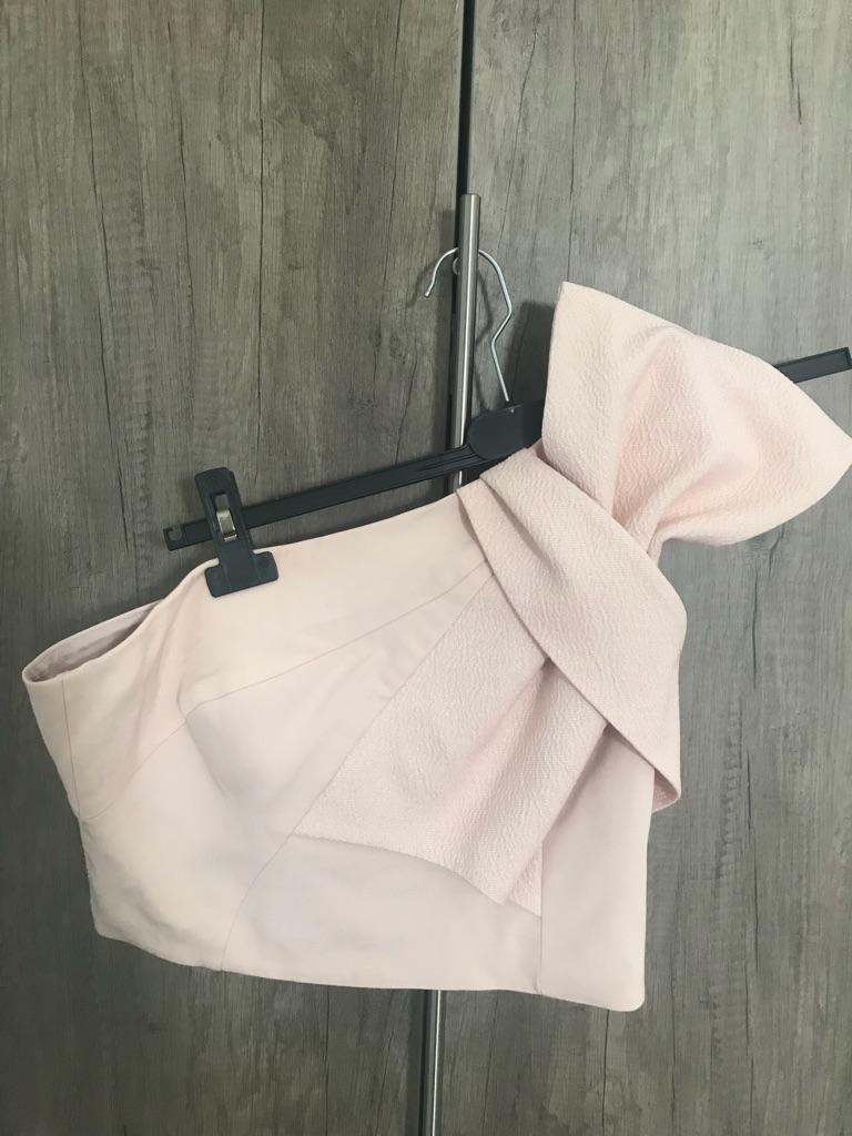 Coast skirt & top